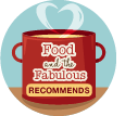 fandf_recommends