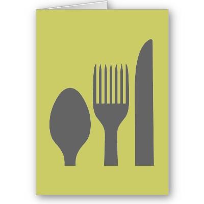 knifefork image