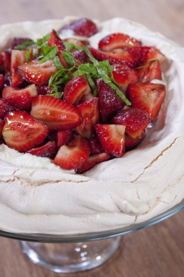 recipe by Zola Nene