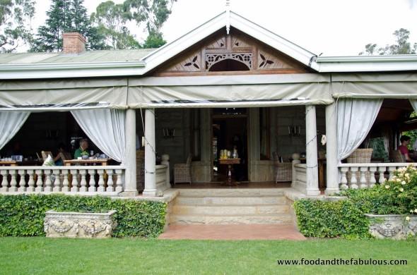 Hartford house elegant gem in the natal midlands for The hartford house