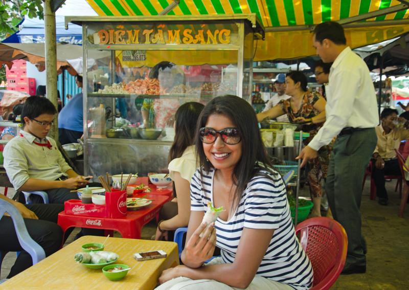 www.foodandthefabulous.com
