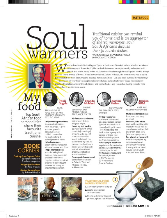 october 2013 mango juice inflight magazine
