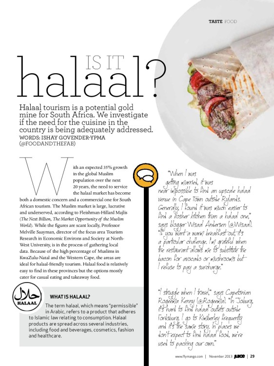 Is it Halaal_Ishay Govender-page-001