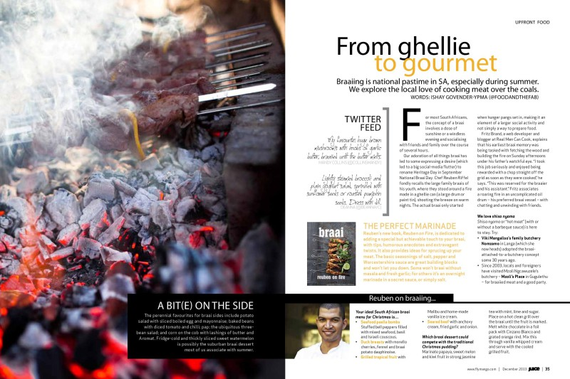 TASTE From Ghellie to Gourmet-page-001