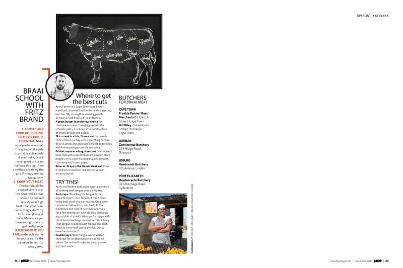 TASTE From Ghellie to Gourmet-page-002