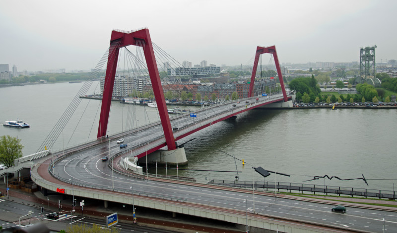 'Willemsbrug'