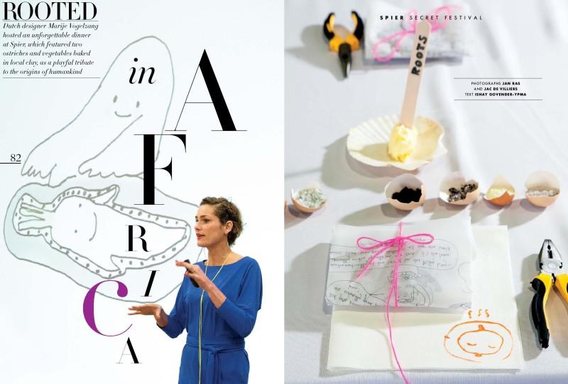 T92 Marije Vogelzang.pdf-page-001