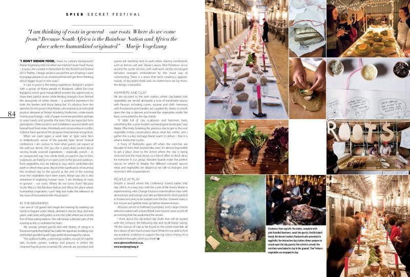 T92 Marije Vogelzang.pdf-page-002