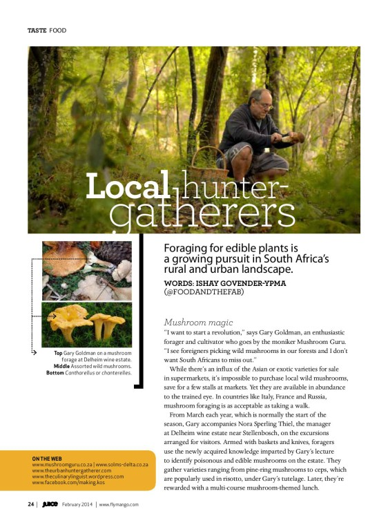Food Foraging.pdf-page-001