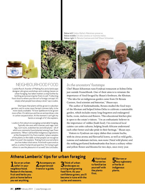 Food Foraging.pdf-page-002