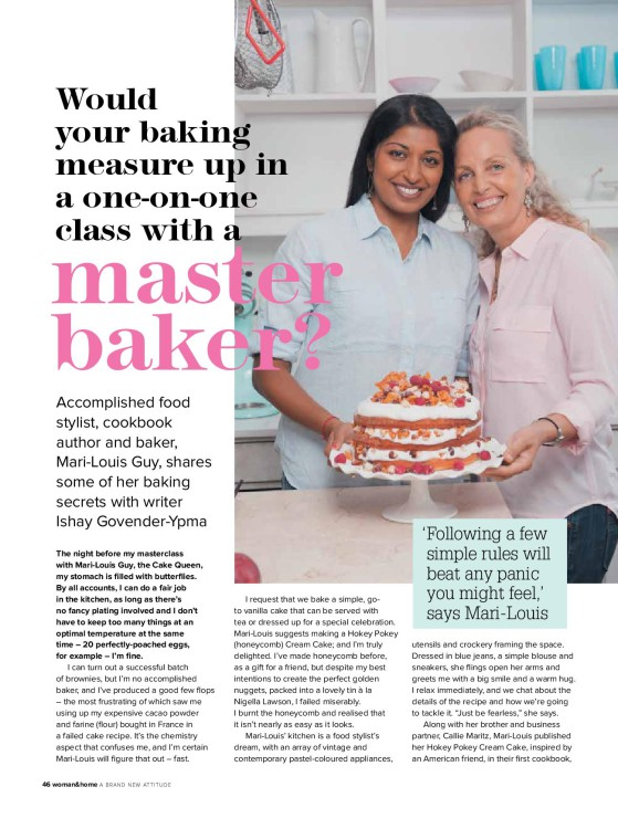 Queen of Baking-page-001
