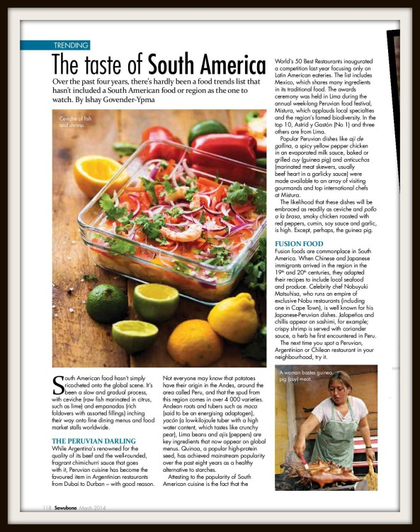South American and Food RoutesA (1)-page-001.jpg