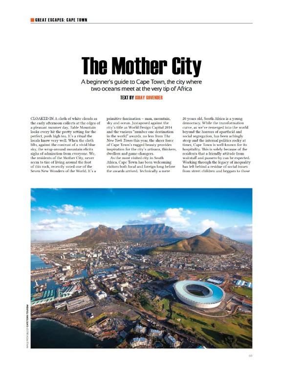 Mother City-page-001