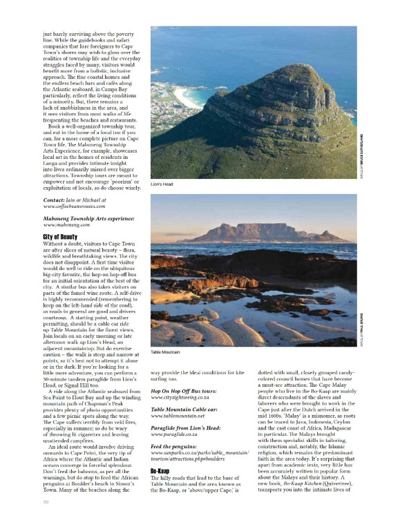 Mother City-page-002