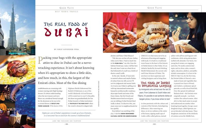 DubaiLR-page-001