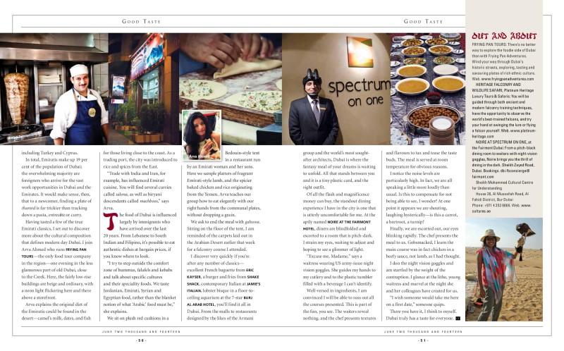 DubaiLR-page-002