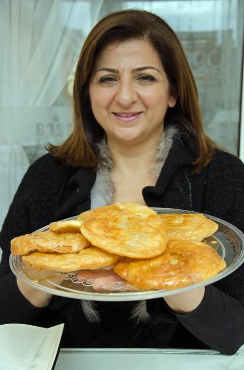 Marilena Joannides