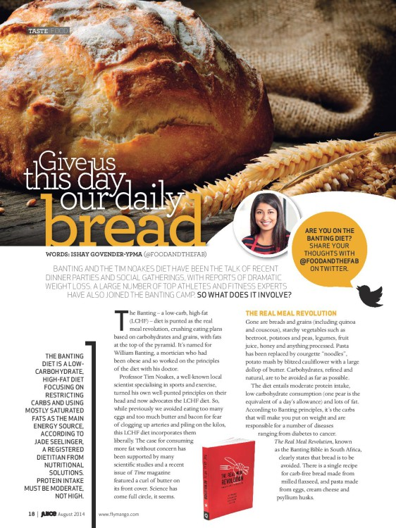 Give us this day our daily bread-page-001