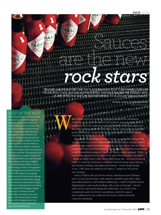 Sauces are the new rock stars nEW-page-001
