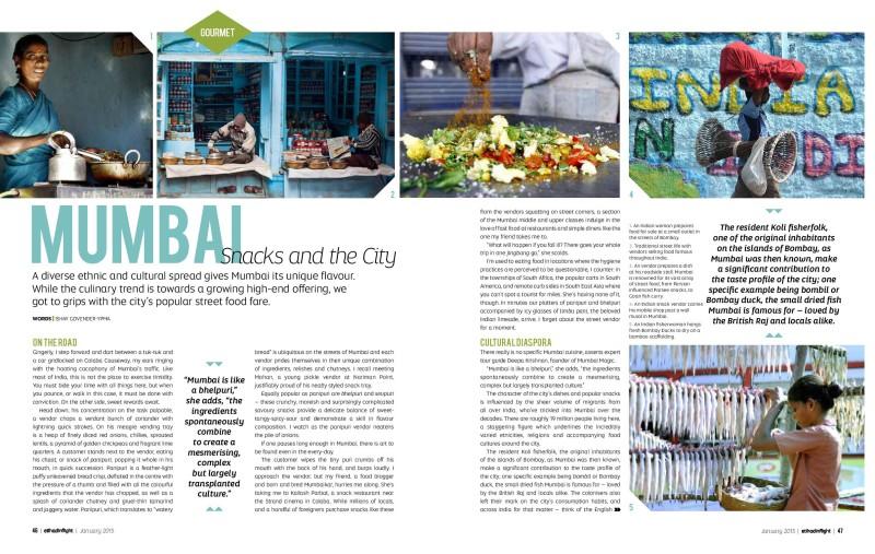 p46-48_Gourmet_Mumbai Food-page-001