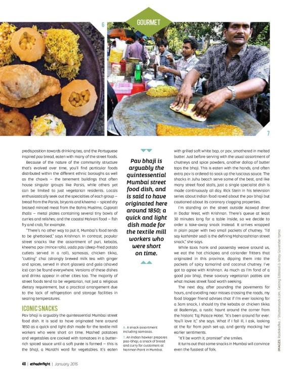 p46-48_Gourmet_Mumbai Food-page-002