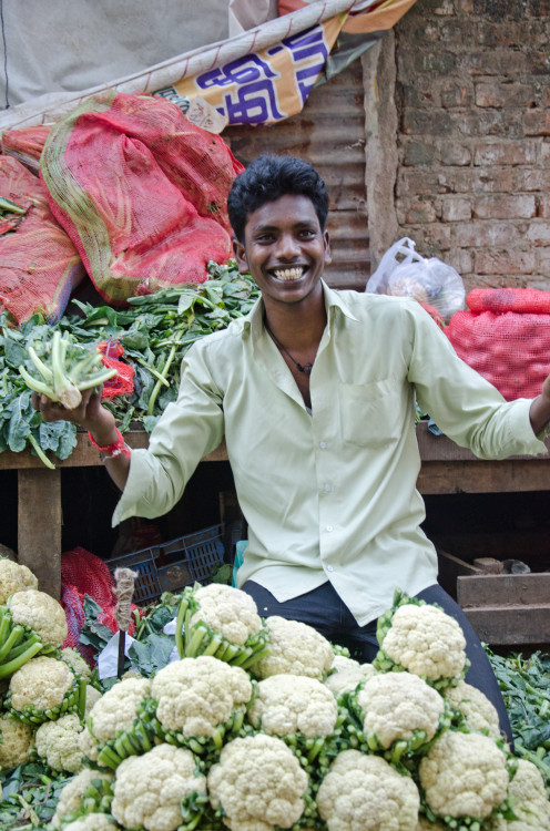 happy vendor Chennai