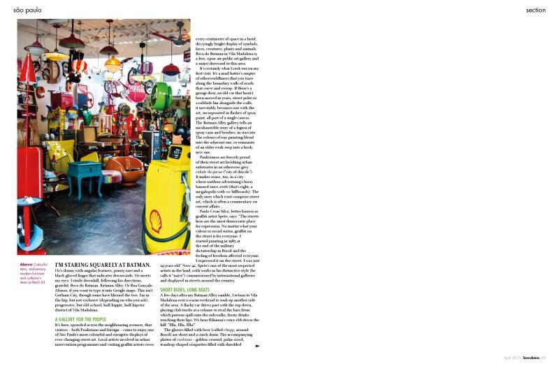 Travel SãoPaulofinalpdf-page-002