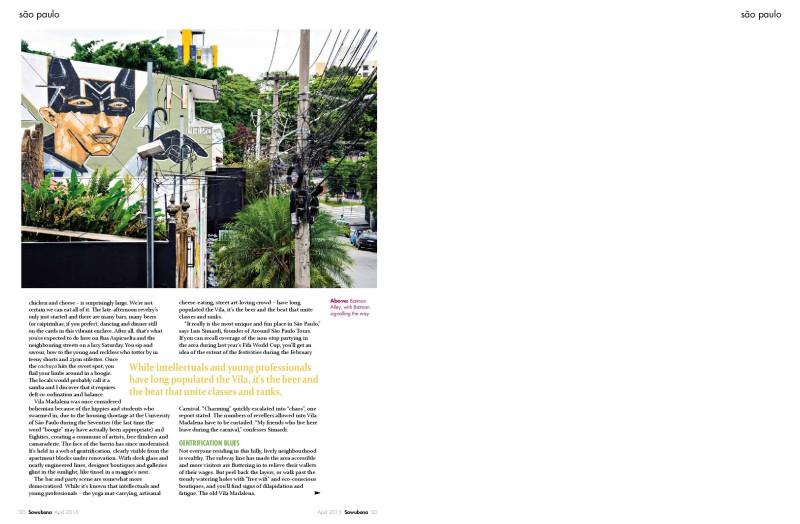 Travel SãoPaulofinalpdf-page-003