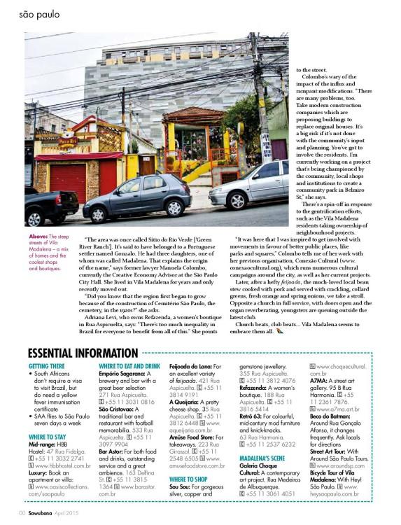 Travel SãoPaulofinalpdf-page-004
