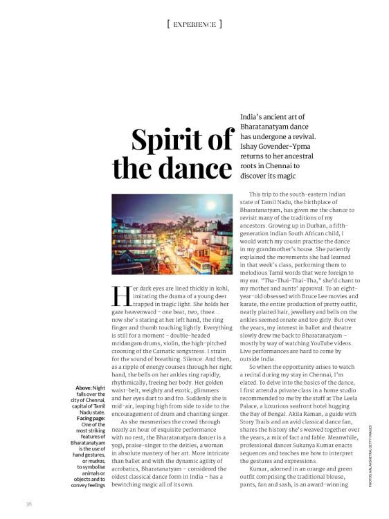 Chennai dance-page-001