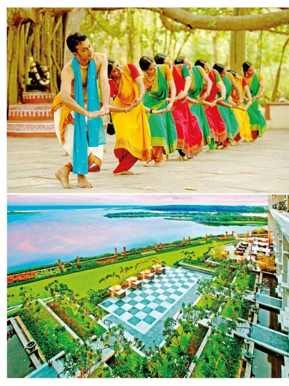 Chennai dance-page-003