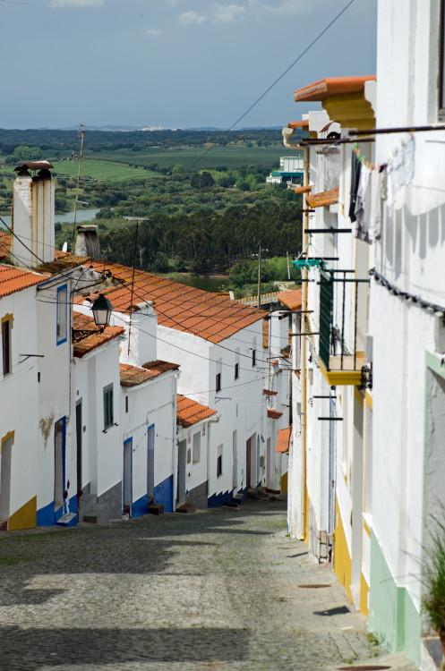 Town of Avis