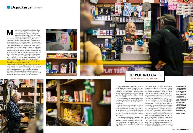Corner-shops-page-002
