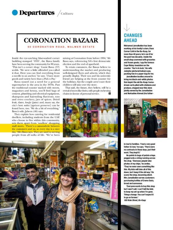 Corner-shops-page-004