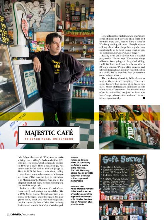 Corner-shops-page-005