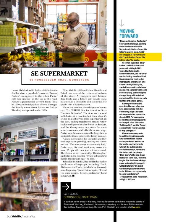 Corner-shops-page-006