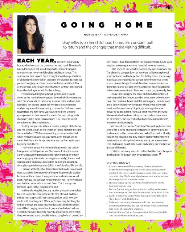 Essays Ishay Govender-Ypma-page-001