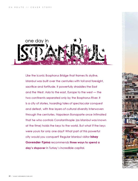 Istanbul-page-001