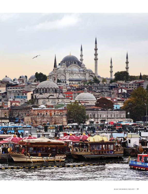 Istanbul-page-002