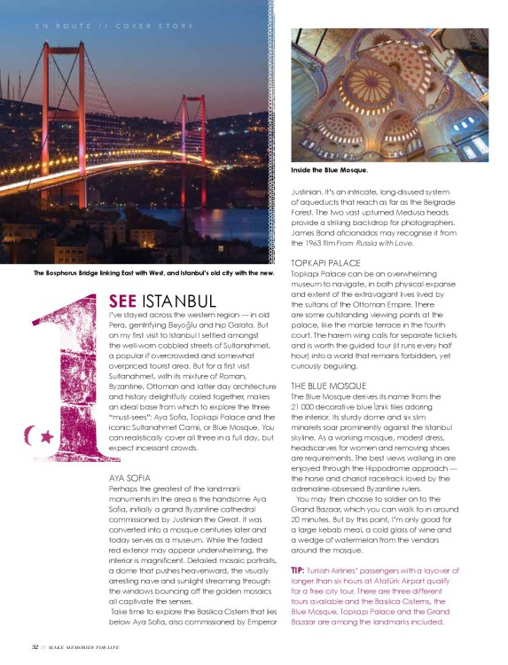 Istanbul-page-003