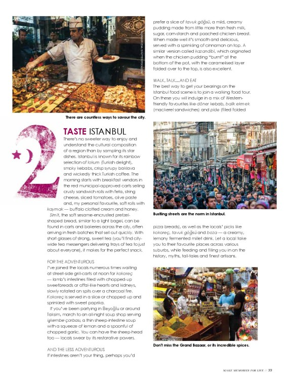 Istanbul-page-004