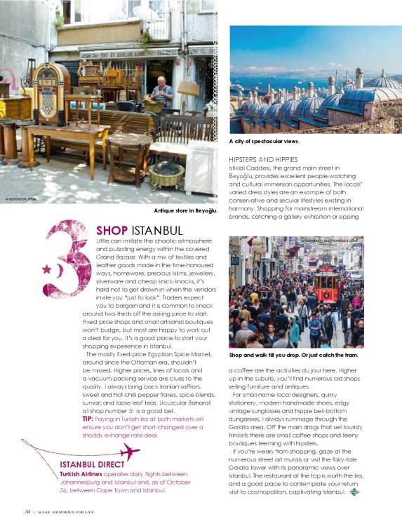 Istanbul-page-005