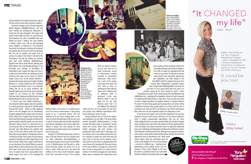 Supperclubs-page-002