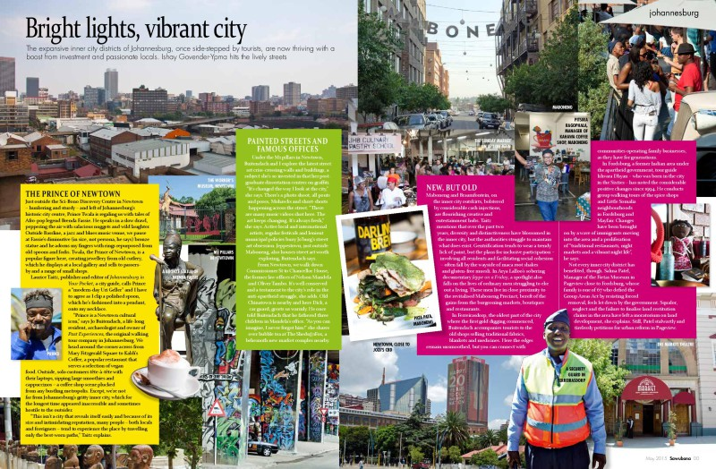Travel Johannesburg-page-001