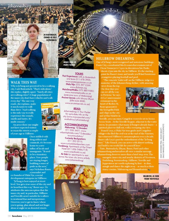 Travel Johannesburg-page-002