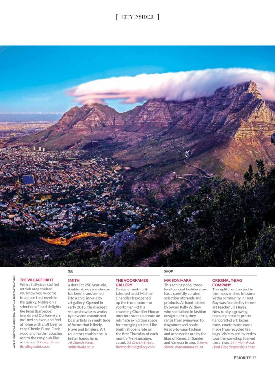 cape town-page-002