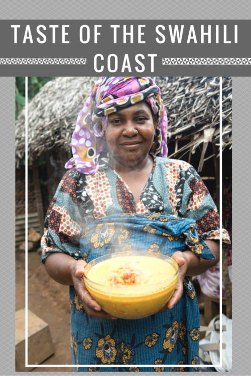 Taste of the Swahili Coast (1)