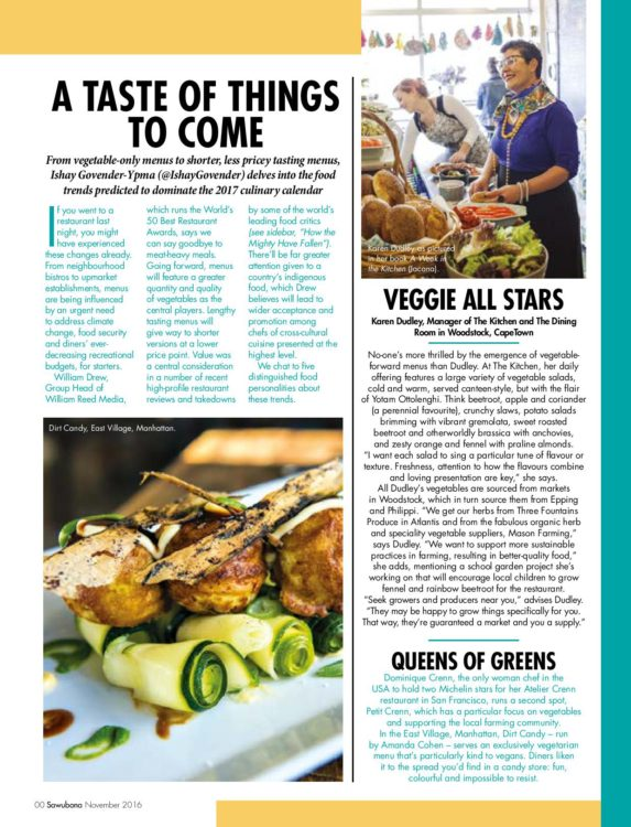 sawubona-november-foodtrends-page-001