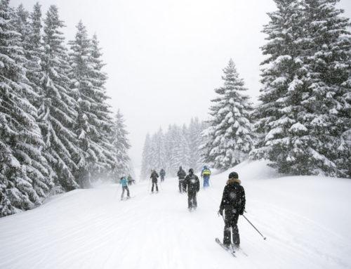 Après Ski – Haute-Savoie Food & Fun Guide